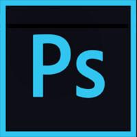 فایل لایه باز PSD در فتوشاپ چیست؟