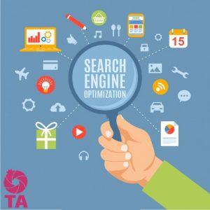 موتورهای جستجوگر