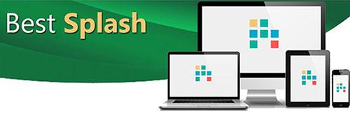 plugin-Best-Splash-wordpress