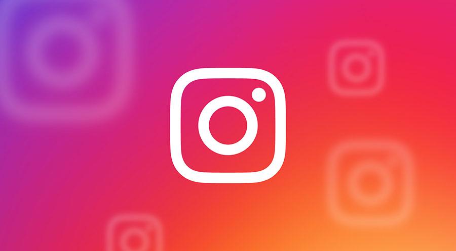 اینستاگرام - instagram