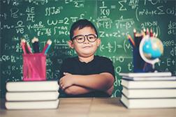 آموزش مقدماتی اینترنت و طراحی سایت