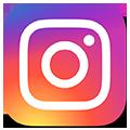 لوگو اینستاگرام - Logo instagram